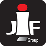 JiF Group | Agency