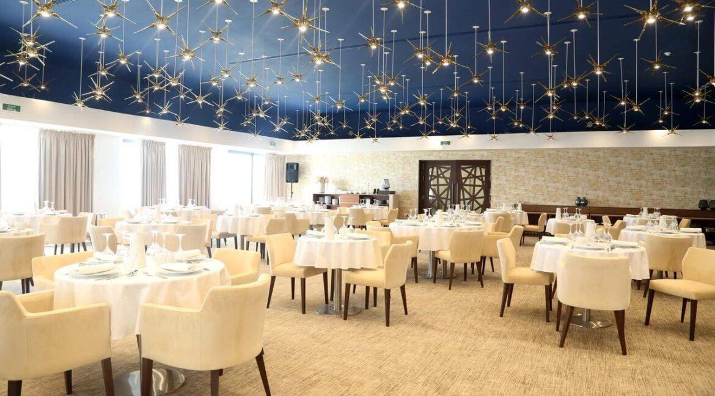 Hotel Azul Club Staoueli